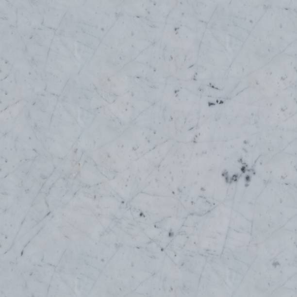 Gray Marble Texture Background Detailed Structure Of High Resolution Pictures Images And Stock Photos