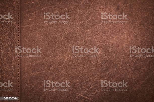Genuine leather scratched texture picture id1066800014?b=1&k=6&m=1066800014&s=612x612&h=ecw jscs2 htegw8ysg s15wdl4gjkyxqe164ocflxm=