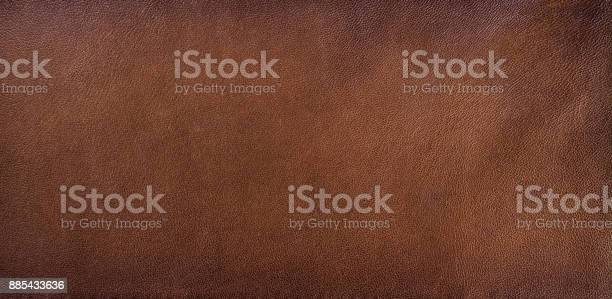 Genuine leather texture background picture id885433636?b=1&k=6&m=885433636&s=612x612&h=dgm2khnkojom x8e7dwzw6abzcqjyff34azk4fwnruk=