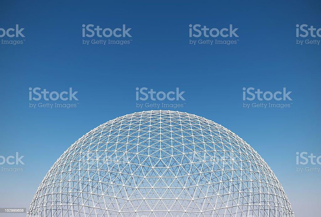 Geodätische Kuppel geodätische kuppel bilder und stockfotos istock