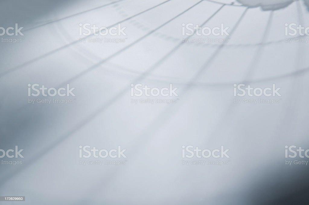 Geographic Background stock photo