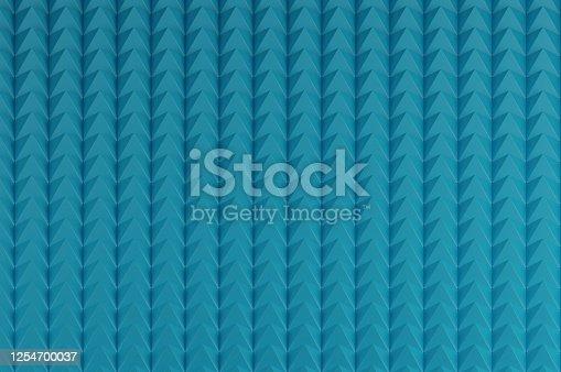 517581264 istock photo Geometric Absract 1254700037