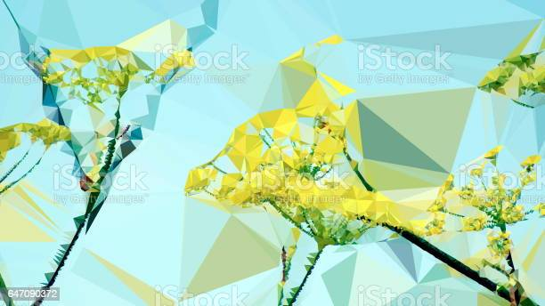 Geometric abstract florals picture id647090372?b=1&k=6&m=647090372&s=612x612&h=mg4ih59uq9yh2vuxlh28dgelo3d9kfessyqnjiygmxe=