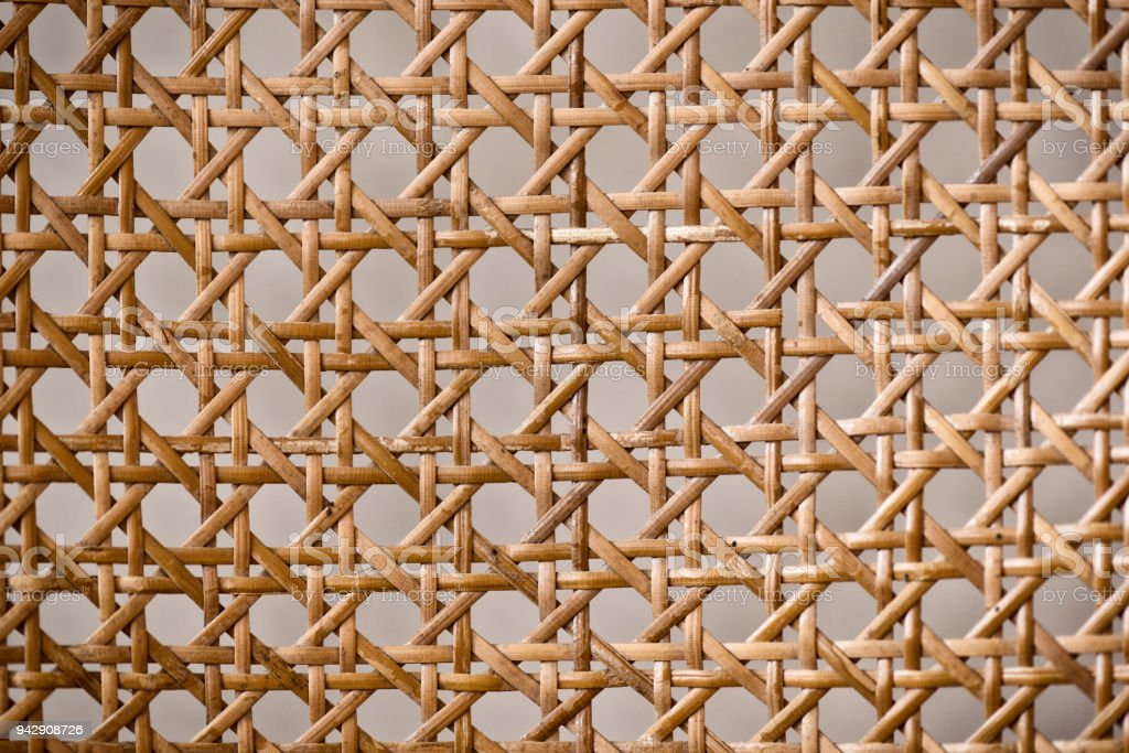 geometric basketwork seamless pattern stylish texture with repeating straight lines background стоковое фото
