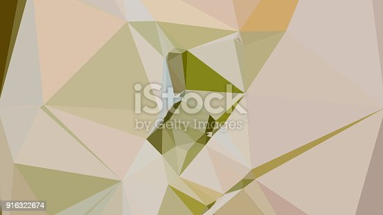 916322742 istock photo Geometric Minimalist Abstract Inspired by Succulent Colours 916322674
