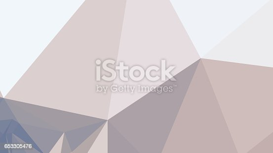 916322742 istock photo Geometric Minimalist Abstract 653305476