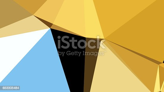 653305952 istock photo Geometric Minimalist Abstract 653305484