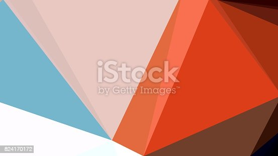 916322742 istock photo Geometric Minimalist Abstract 824170172