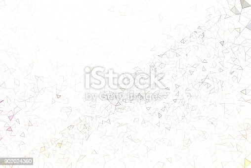 653305952istockphoto Geometric Mosaic Abstract 902024360