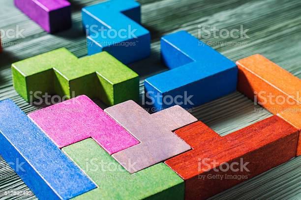 Geometric shapes on a wooden background picture id512892492?b=1&k=6&m=512892492&s=612x612&h=ytpxnmkvew5xs6mfw4lbvpbqv6dagjh6bdzwcrqoobk=