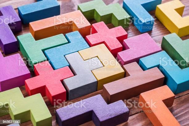 Geometric shapes on a wooden background picture id945631990?b=1&k=6&m=945631990&s=612x612&h=vtg6brdgwp 1l3v2pfjokyyqhwdm jed xin1ir wzu=