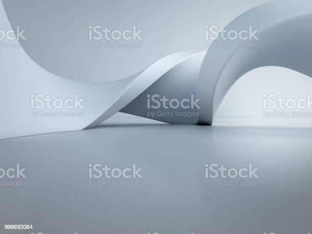 Geometric shapes structure on empty concrete floor with white wall picture id996693064?b=1&k=6&m=996693064&s=612x612&h=unio7iasvuqmaldc3wxxwtk8ulh0869bf1tes68rsze=