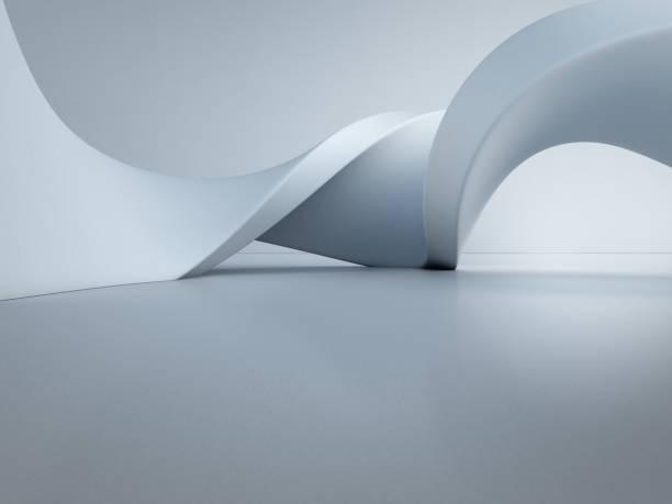Geometric shapes structure on empty concrete floor with white wall picture id996693064?b=1&k=6&m=996693064&s=612x612&w=0&h=xcbu0ph6r92lq9yknfneqqcglynn86amosnqsr3zjpq=