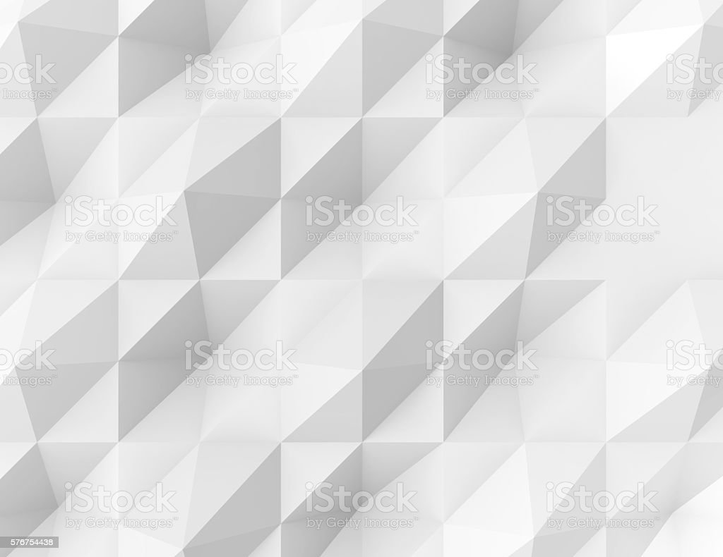 grey abstract background pictures, images and stock photos - istock