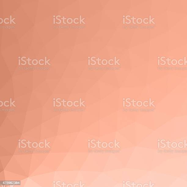 Geometric triangle mosaic background graphic backdrop gradient picture id475962384?b=1&k=6&m=475962384&s=612x612&h=uzv1vdi9ezwawpfj7zdzjws8jsimde93ny48oiydfpi=