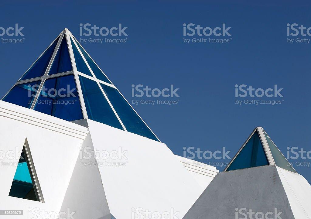 Geometrix - foto de acervo