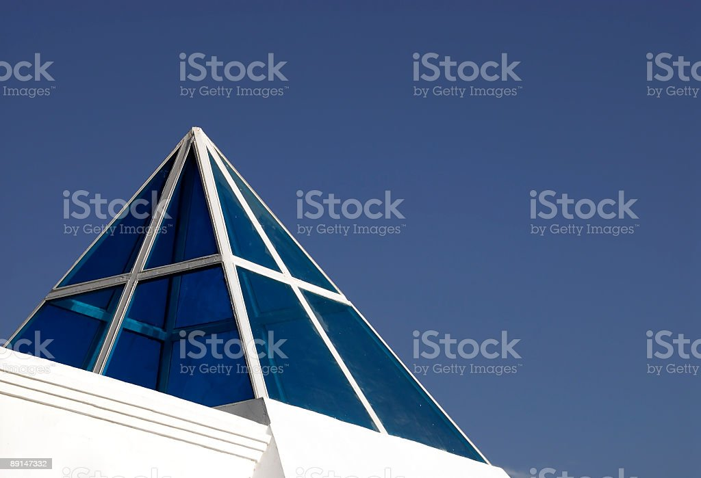 Geometria - foto de acervo
