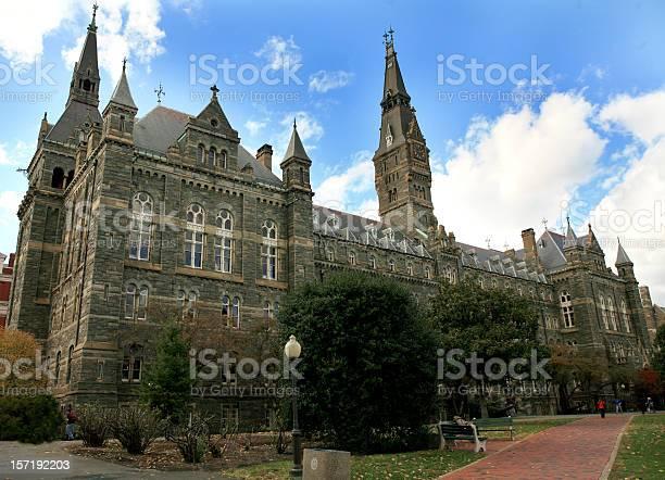 Georgetown university washington dc picture id157192203?b=1&k=6&m=157192203&s=612x612&h=7cyrjy8vtq3 tqh9l9 jngf mxpo5ssrfsj kfnqupo=