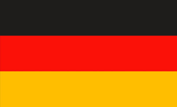 German Flag Stock Photos, Pictures & Royalty-Free Images ...
