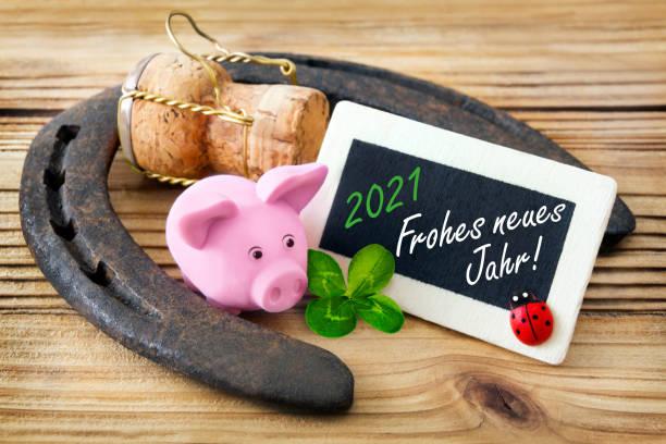 German happy new year label 2021 picture id1276954548?b=1&k=6&m=1276954548&s=612x612&w=0&h=aildykhsq9eeau5zntjk5gidsvrlstvxwbcmso5f4hy=
