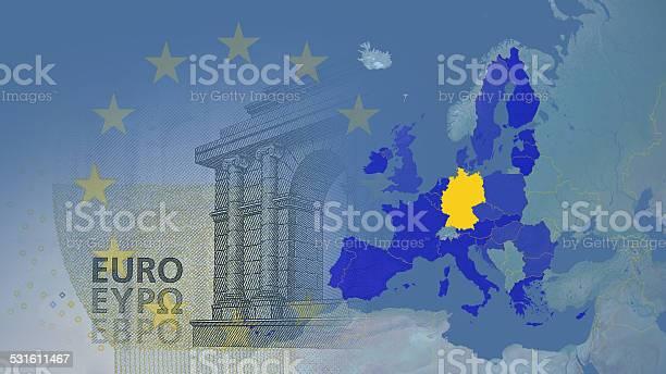 Germany member Eurozone since 2002 16:9