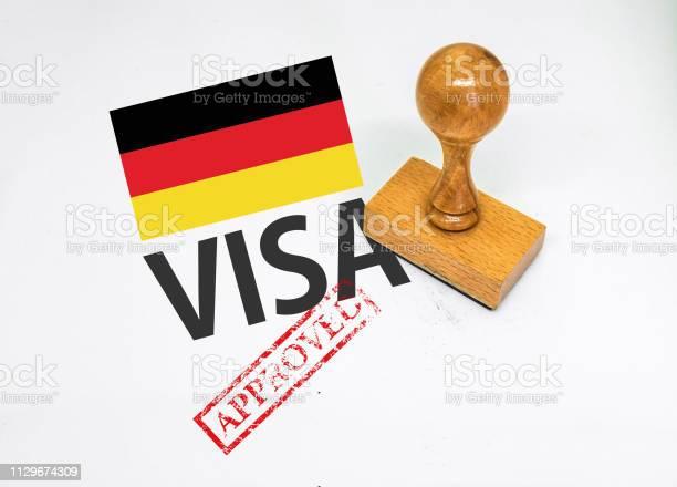 Germany visa approved picture id1129674309?b=1&k=6&m=1129674309&s=612x612&h=fpyqnn jq2dltxzmijyl1t3ob2xnrzqxihzfxop9oyo=