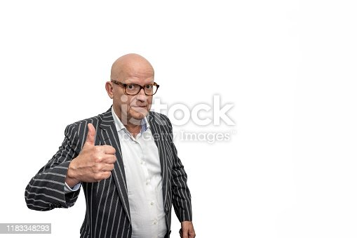 693589426istockphoto gesture thumbs up 1183348293