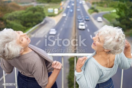 istock Get a look at this!! 463538747