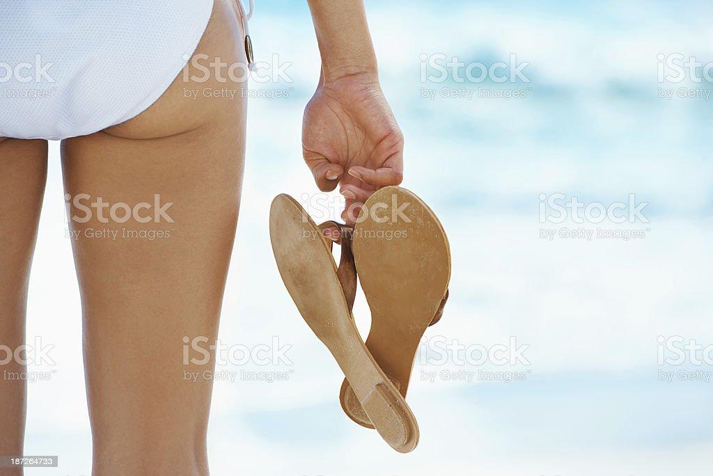Get bikini ready this Summer
