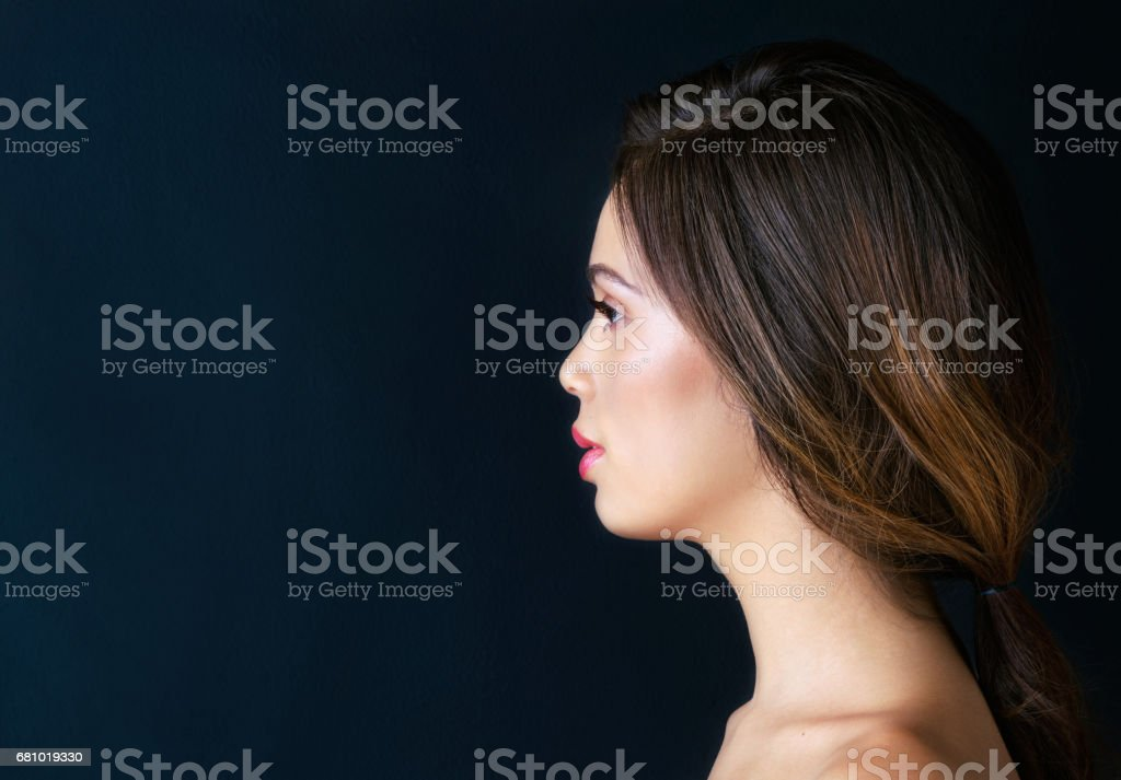 Get even! royalty-free stock photo
