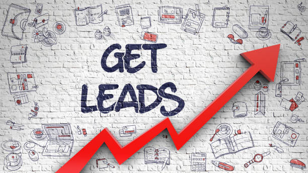get leads drawn on white wall. 3d - deaden stock pictures, royalty-free photos & images