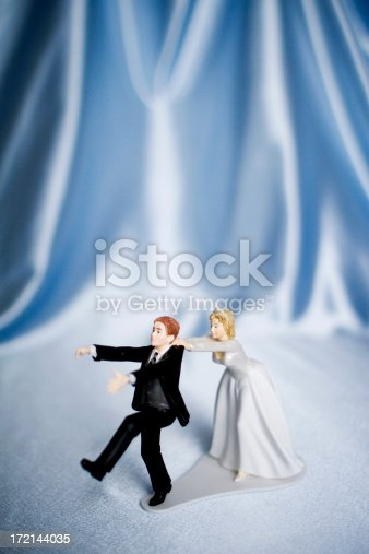 istock Get Me Outta Here 172144035