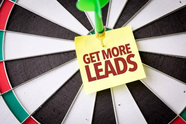 Get More Leads – zdjęcie