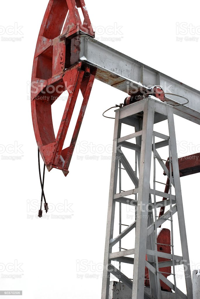 Get more oil royalty-free stock photo