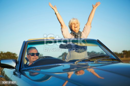 108329737istockphoto Get some wind in your hair 506191631