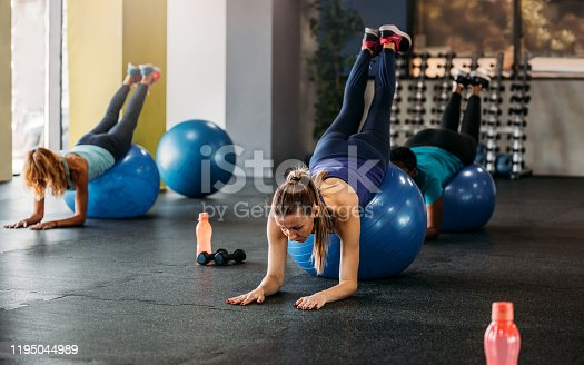 1195045259istockphoto Get Your Body In Balance 1195044989