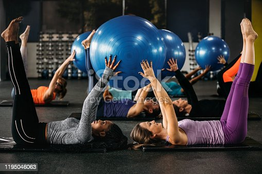 1195045259istockphoto Get Your Body In Balance 1195046063