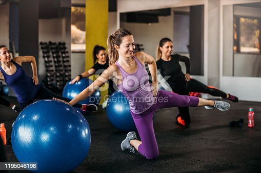 1195045259istockphoto Get Your Body In Balance 1195046196