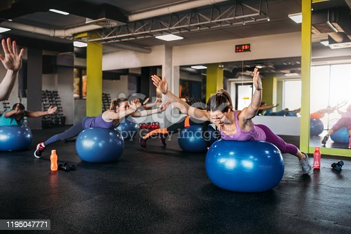 1195045259istockphoto Get Your Body In Balance 1195047771
