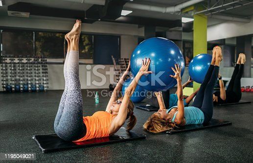 1195045259istockphoto Get Your Body In Balance 1195049021