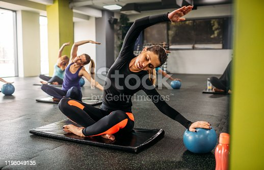 1195045259istockphoto Get Your Body In Balance 1195049135
