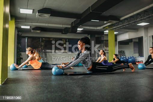 1195045259istockphoto Get Your Body In Balance 1195051060