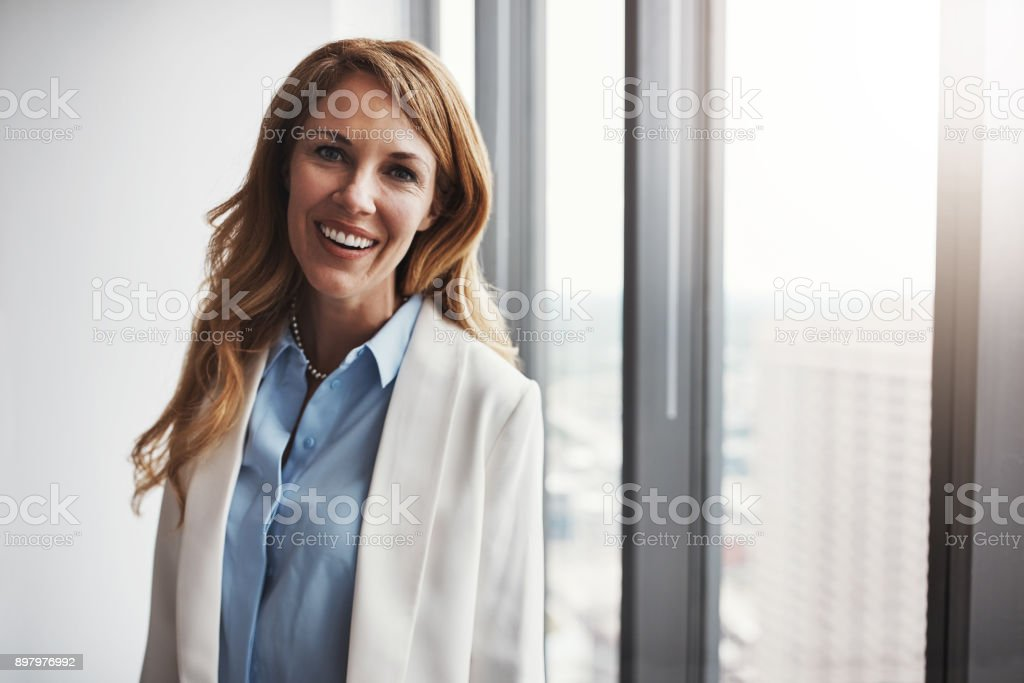 Getting and staying motivated is vital stock photo