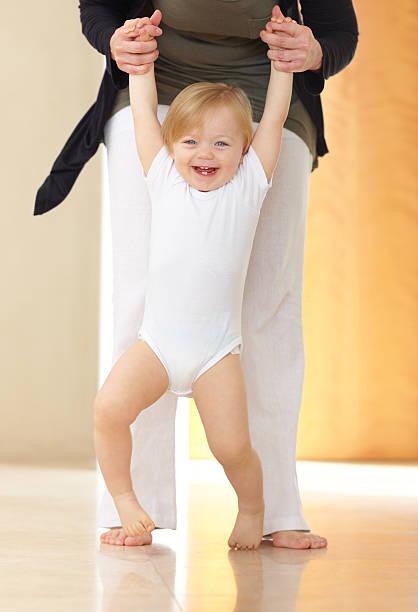Best Young Tween Feet Backgrounds Stock Photos, Pictures