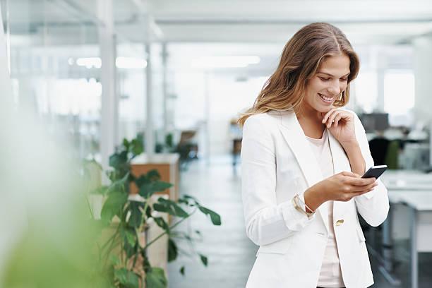 Erste positive feedback von Kunden aus Ihrem Tag – Foto