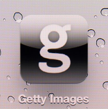 ゲッティイメージズ - GAFAMのストックフォトや画像を多数ご用意
