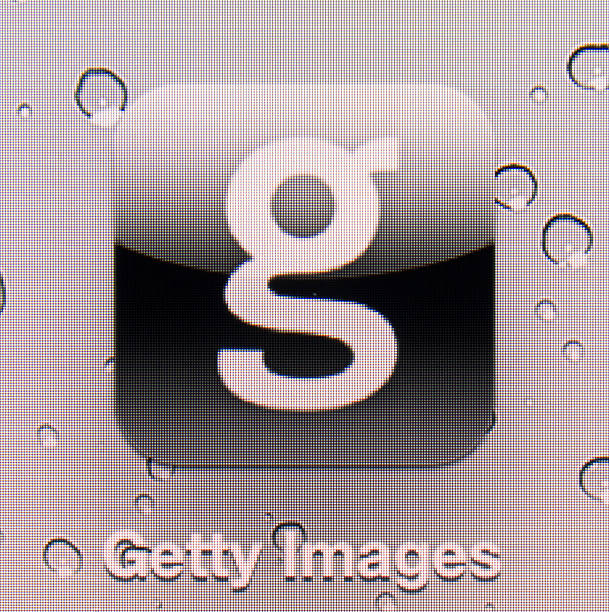 getty images - getty images стоковые фото и изображения