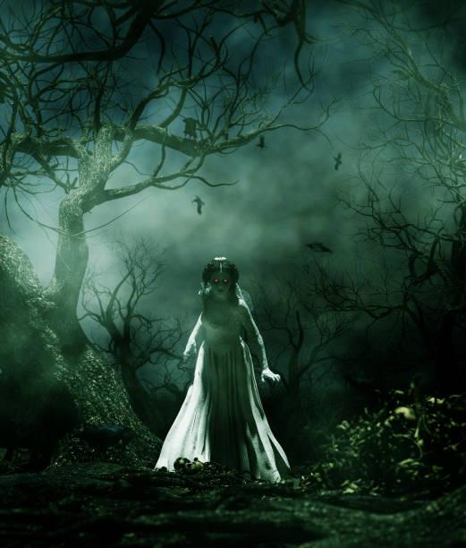 Ghost bride picture id1027991186?b=1&k=6&m=1027991186&s=612x612&w=0&h=yk2ihwlzr16h9syim2ksqpnlnnrg bx4i3w27omz4cm=