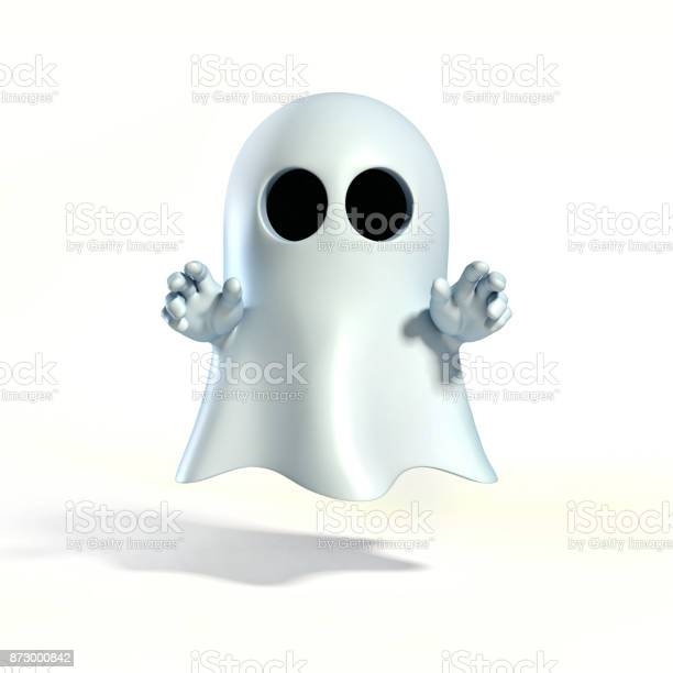 Ghost cartoon 3d rendering isolated illustration picture id873000842?b=1&k=6&m=873000842&s=612x612&h=xgmwm88 icnqlmgw n9ywdivztk6g9 kfuifmfk5zey=