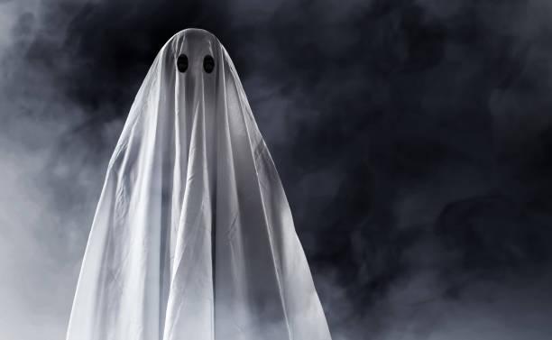 Ghost picture id862212368?b=1&k=6&m=862212368&s=612x612&w=0&h=q r9k17kpt vmlb0f7eqtlj3gvxl1l727gdyp4m5mzs=